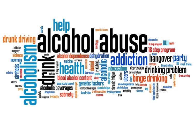 Green Bay Alcohol Addiction Treatment